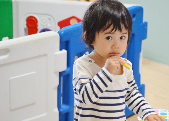 3歳児に英語を読み聞かせ【我が家での実践記】