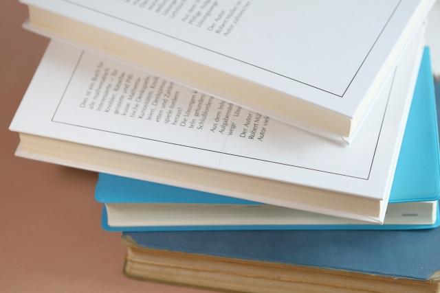 瞬間英作文トレーニングの勉強法~間違っている人が多すぎる