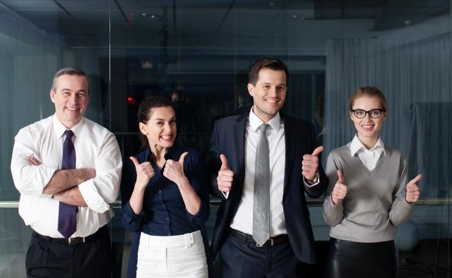 suits【スーツ】を英語字幕で見てビジネス英会話を習得